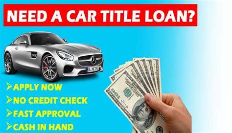 car title loans  myrtle beach