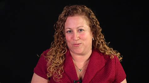 Jodi Picoult by Between The Lines Book By Jodi Picoult