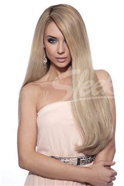 Collection Of Where To Buy Le Prive Remy Hair Couture Hair