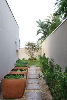 decorar con plantas el baño ayuda con mi terraza decorar tu casa es facilisimo