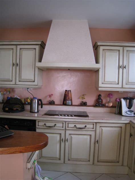 quel 騅ier choisir pour cuisine quelle couleur des murs choisir pour cette cuisine page 2