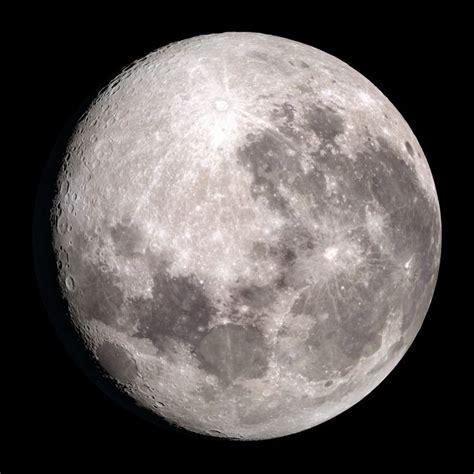 luna menguante en mayo 25 melhores ideias de luna hoy no pinterest luna de hoy