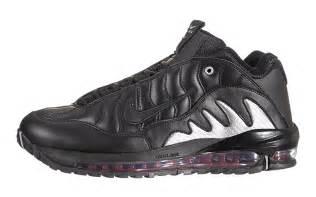 Nike Airmax 99 nike air total griffey max 99
