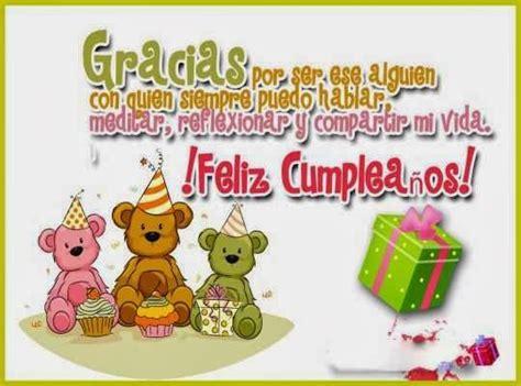 imagenes lindas cumpleaños para facebook im 225 genes bonitas de cumplea 241 os para mi facebook