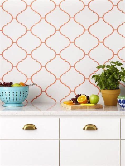 ceramic kitchen tiles for backsplash 27 ceramic tiles kitchen backsplashes that catch your eye