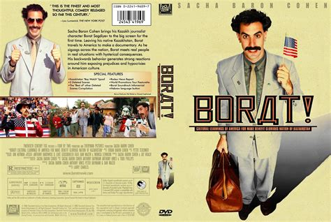 Borat Cultural Learnings Of America For Make Benefit Glorious Nation Of Kazakhstan Sydney Premiere by Collection Borat Cultural Learnings Of America