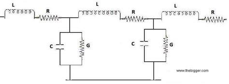 shunt resistor transmission line shunt resistor transmission line 28 images resistors why shunt resistance has 3 line