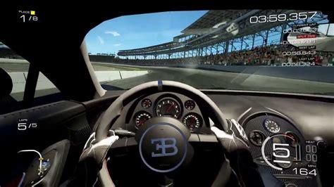 forza 5 bugatti forza motorsport 5 bugatti at indianapolis speedway