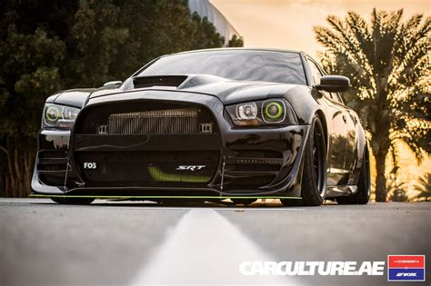 charger upgrades custom 2016 dodge charger images mods photos upgrades