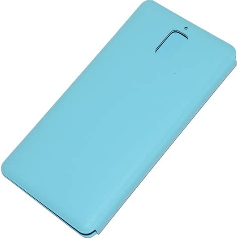 Flip Gea Book Cover Style For Xiaomi Mi Max xiaomi custodia originale flip cover book mi 4