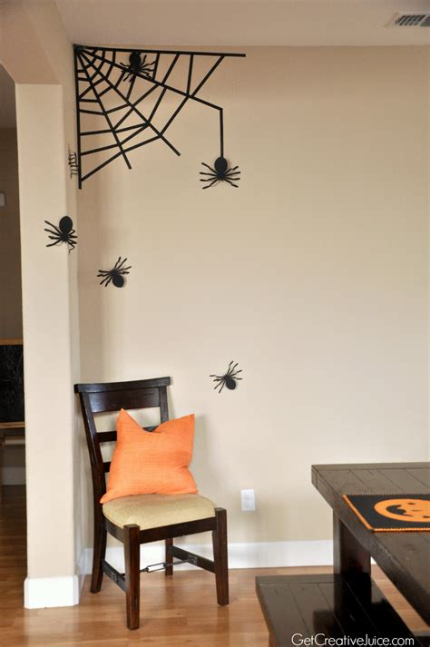 25 cheap decorations ideas magment