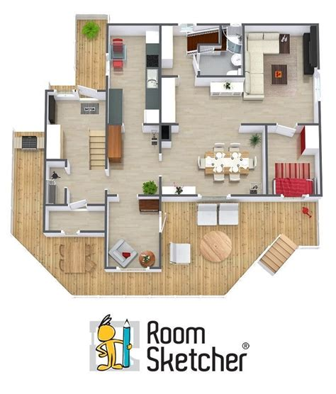 room sketcher 127 best images about home building with roomsketcher on