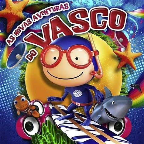 vasco mp3 as novas aventuras do vasco vasco muzyka mp3 sklep