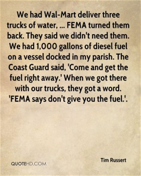 fema the life and times of a quot renaissance ronin quot tim russert quotes quotehd