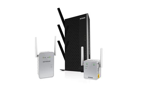 netgear best router best modem routers 2016 adsl vdsl for nbn mrtelco