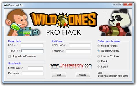 fb hack full version wild ones hack pro version fb hacks