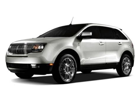 how make cars 2010 lincoln mkx user handbook 2010 lincoln mkx reviews ratings prices consumer reports