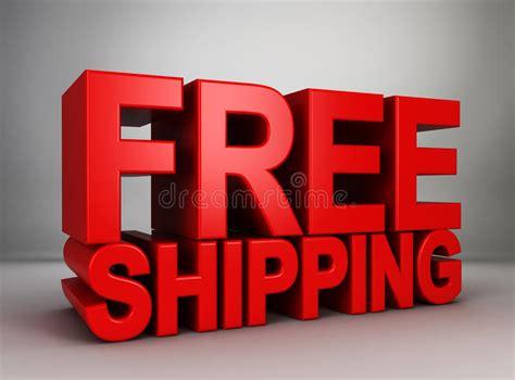 shipping stock illustrations  shipping stock