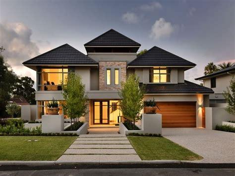 australian home design styles cores de tintas para paredes externas melhores dicas