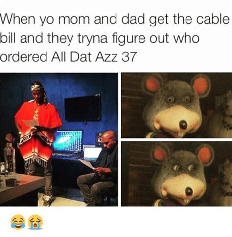 Dat Azz Meme - 25 best memes about dat azz dat azz memes