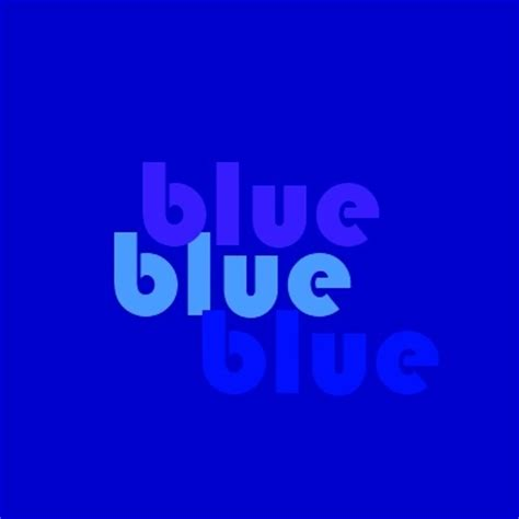 Favorite Blue | 1322 best images about blue blu bleu on pinterest indigo