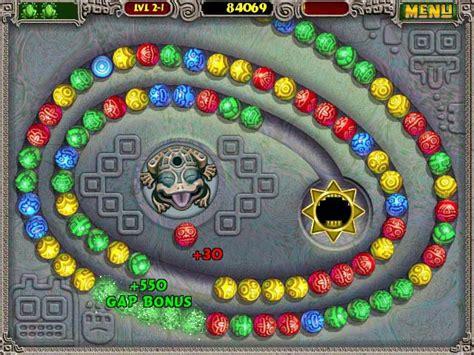 juegos de puzzles juegos gratis online en flash descargar juego como entrenar a tu dragon para pc juegos