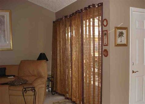 Custom Bamboo Blinds by Blinds Bamboo Vertical Blinds Jcpenney Vertical Blinds