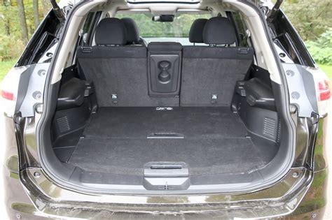 Peredam Kap Nissan Xtrail Nismo olcs 243 bb lett 250 j motort kap a nissan x trail aut 243 navig 225 tor hu