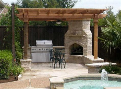 outdoor living 41