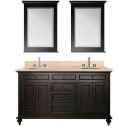 Design Ideas For Avanity Vanity Avanity Merlot Bathroom Vanity Home Decoria