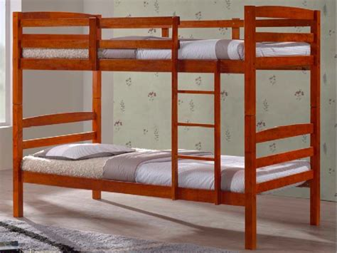 double deck bed double deck bed the way to go jitco furniture