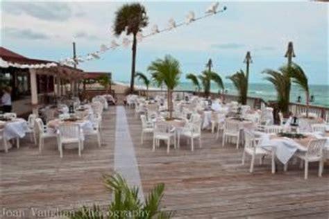 outdoor wedding venues melbourne florida sebastian inn melbourne fl venue