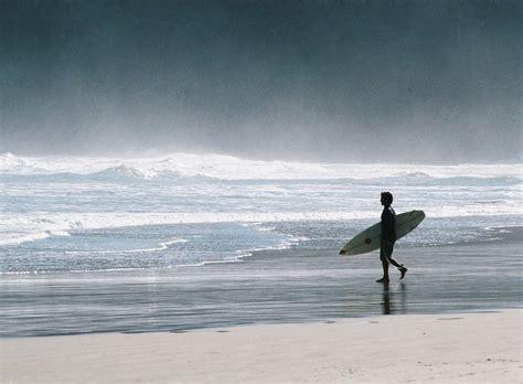 surfen zeeland foto s video s surfen dunedin nieuw zeeland nl