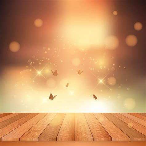 best photo free wood background vectors photos and psd files free