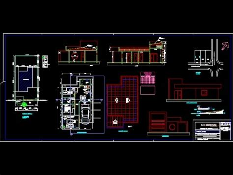 autocad tutorial hindi free download full download how to draw polyline in autocad urdu