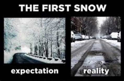 Funny Winter Memes - the 50 funniest winter memes of all time gallery