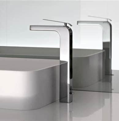 rubinetti fantini prezzi fantini rubinetteria a catania e sicilia vendita fornitura