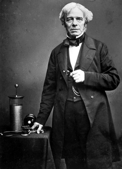 michael faraday electric motor the history of 187 187 michael faraday