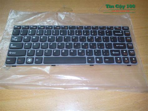 Keyboard Lenovo Ideapad Z450 Z460 Z460a Z460b Z460g Series b 224 n ph 237 m laptop lenovo ideapad z450 z460 z460a z460g