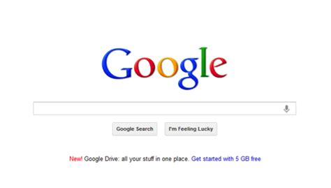google themes plain google homepage themes enhance the look of your homepage