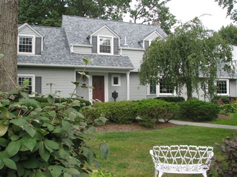 3 bedroom houses for rent in nj exclusive house for rent 3 bedroom 2 5 bath colonial in