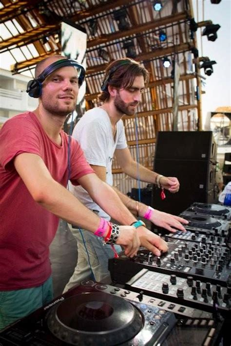 canadian electro house music producer dj and performer tiesto tops list of highest paid dj s skrillex david guetta avicii and others round