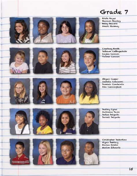 Find From High School Classmates Find High School Alumni Yearbooks Resepi Aiskrim