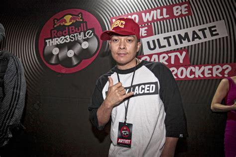 Tshirt Imbong dj qbert musician of the world