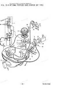15 hp mercury 4 stroke carburetor problems autos post