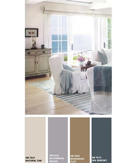 How To Paint The Interior Of A House by 579 Best Images About House Paint Colors On