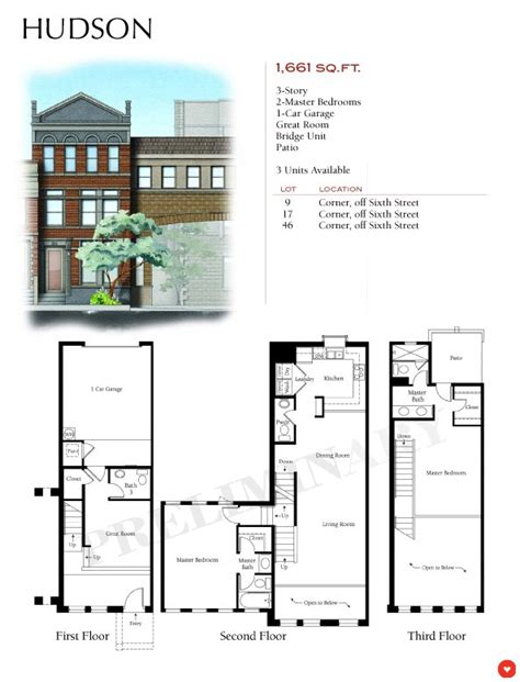 77 hudson floor plans 77 hudson floor plans 28 images 1000 images about house plans on u shaped 17 best images
