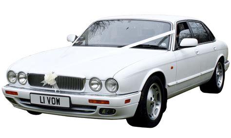 Xj Wedding Car by Jaguar Xj Executive Overview Wedding Car Co Uk