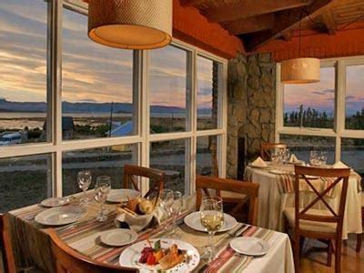 el mirador lago calafate hotel mirador lago en el calafate reserva de hoteles