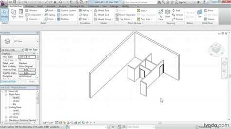 format dwg mac house plans design format dwg autocad architecture for mac